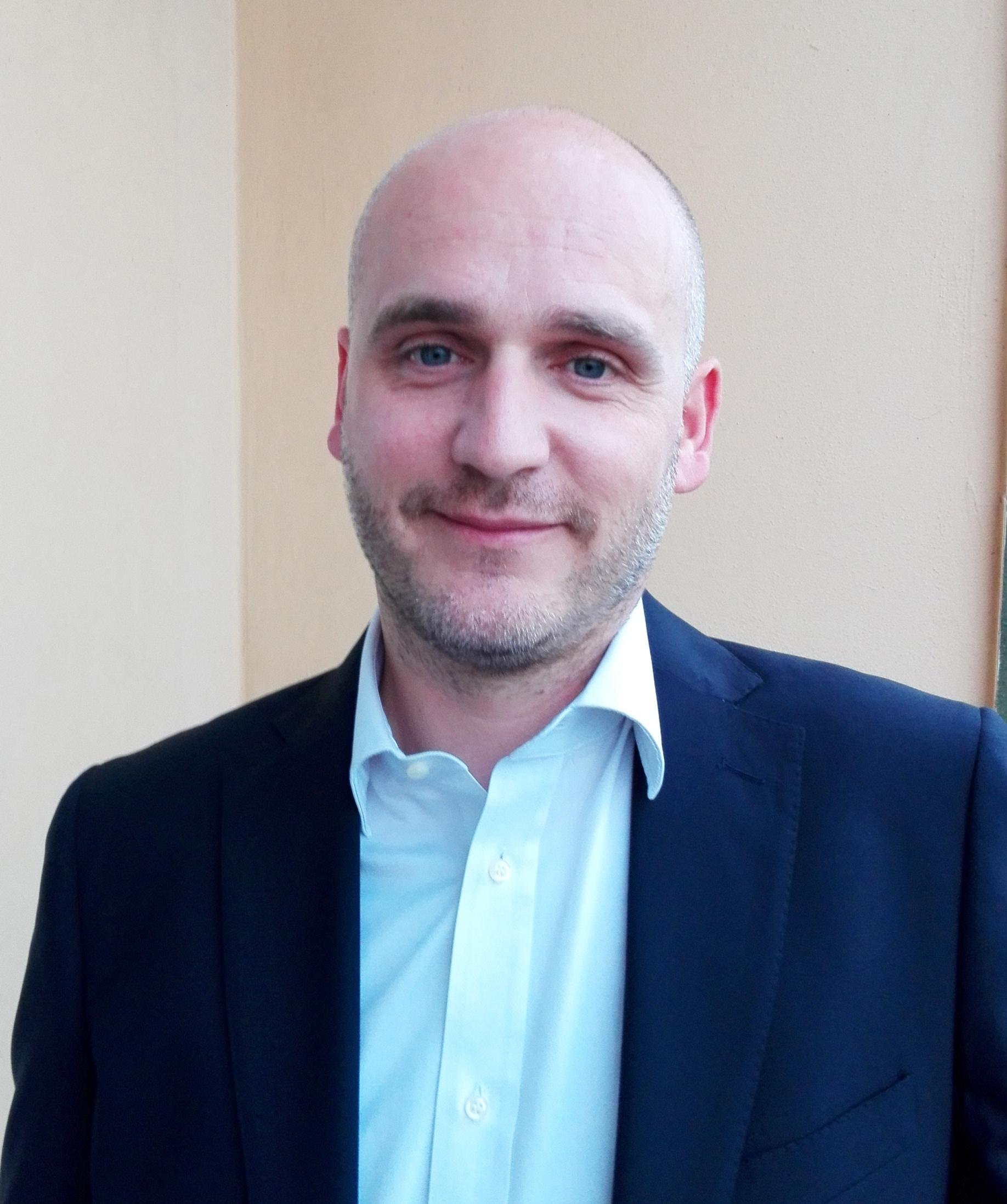 FilippoMaggioni