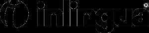 Inlingua_logo