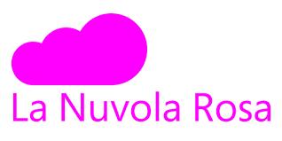 Nuvola rosa 2016