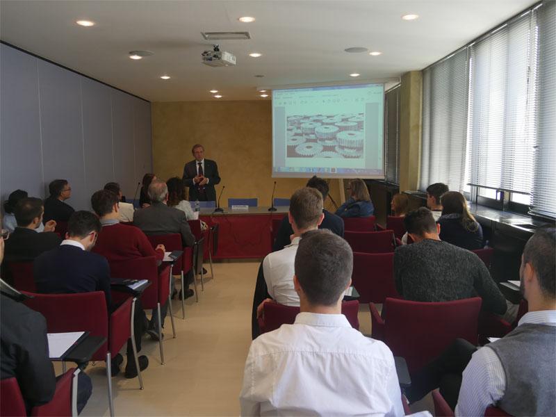 Workshop Bologna 11 ott 2016
