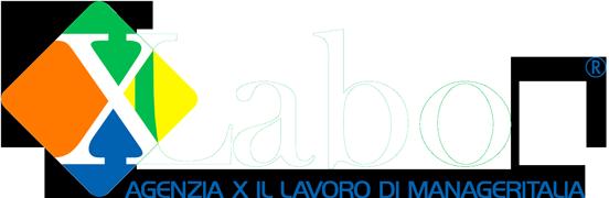 XLabor