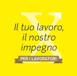 rombo_giallo_2017