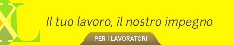 rombo_mobile_giallo_2017