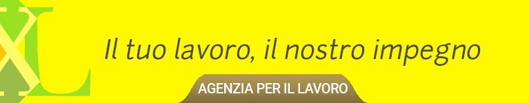 rombo_mobile_giallo_2018