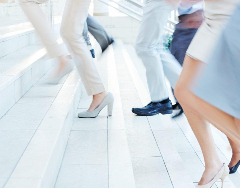 Imprese e manager: insieme per ripartire